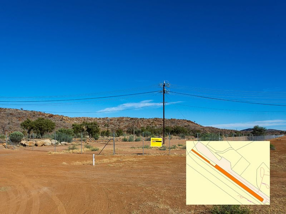 Lot 9197/103 Smith Street Ciccone, NT 0870
