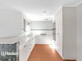 2 Malachite Court Golden Grove, SA 5125