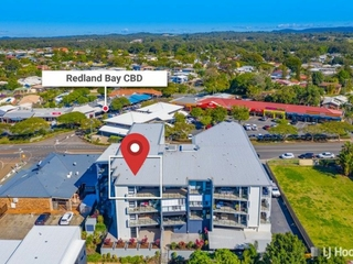 21/152 Broadwater Terrace Redland Bay , QLD, 4165