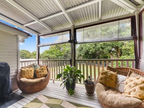 65 Hodgkinson Street Chermside, QLD 4032