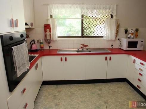 59 Centaur Street Redcliffe, QLD 4020