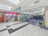 17/198 Adelaide Street Brisbane, QLD 4000