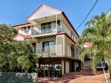 4/186 Butterfield Street Herston, QLD 4006