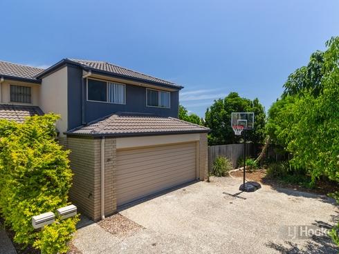 26/10 McEwan Street Richlands, QLD 4077