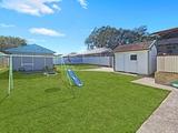 4 Pacific Street Long Jetty, NSW 2261