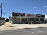 78 Barrier Street Fyshwick, ACT 2609