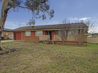 5 Middle Arm Road Goulburn , NSW, 2580