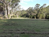 Lot 16, 62 Jedel Drive Catalina, NSW 2536