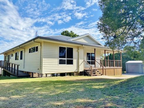 23A Avocado Crescent Kingaroy, QLD 4610