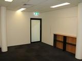 Shop 2/208 Queen Street Campbelltown, NSW 2560