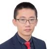 Frank Jiao