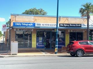 310 West Street Umina Beach , NSW, 2257
