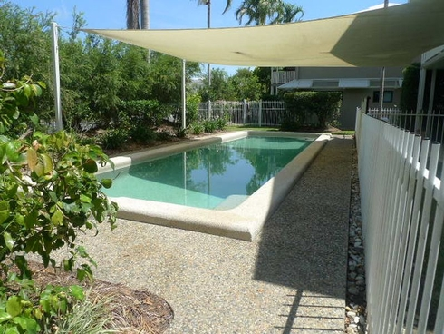 12 Villa St Crispin/1 Morning Close Port Douglas, QLD 4877