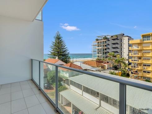 3/1449 Gold Coast Highway Palm Beach, QLD 4221