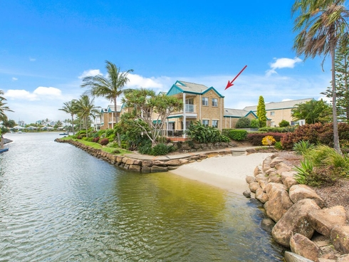 6/5 Quayside Court Tweed Heads, NSW 2485