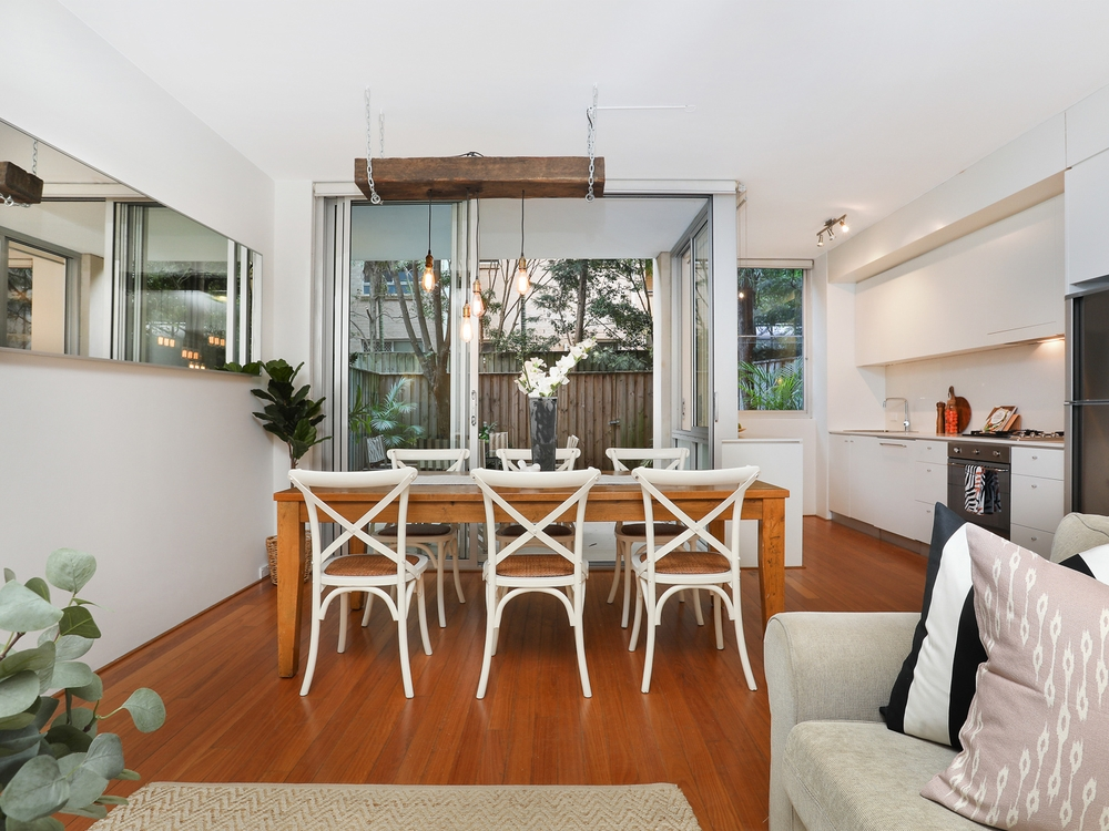 6/226-232 Bronte Road Waverley, NSW 2024