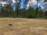 775A Camp Cable Road Logan Village, QLD 4207
