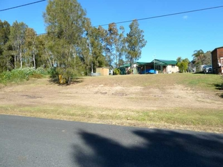 78 Coomba Road Coomba Park , NSW, 2428