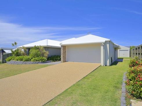 3 Beech Links Drive Ashfield, QLD 4670