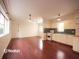 10/9A Tintern Road Ashfield, NSW 2131
