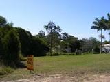 33 Florence Street Macleay Island, QLD 4184