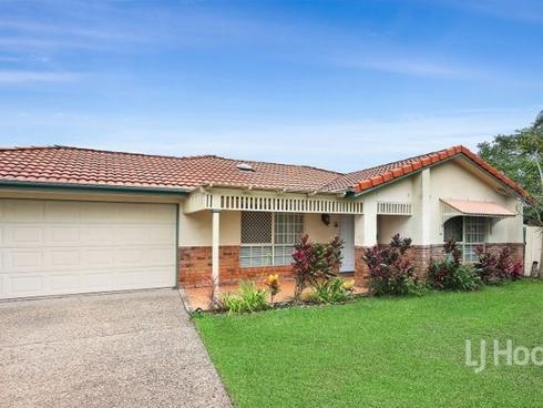 12 Queenscliff Court Sandstone Point, QLD 4511