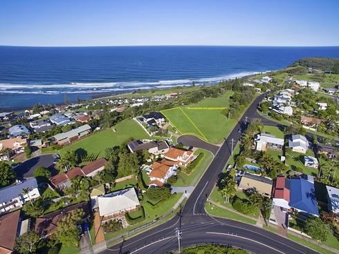 4 Seacrest Place Lennox Head, NSW 2478