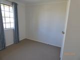 6 Beitz Street Roma, QLD 4455