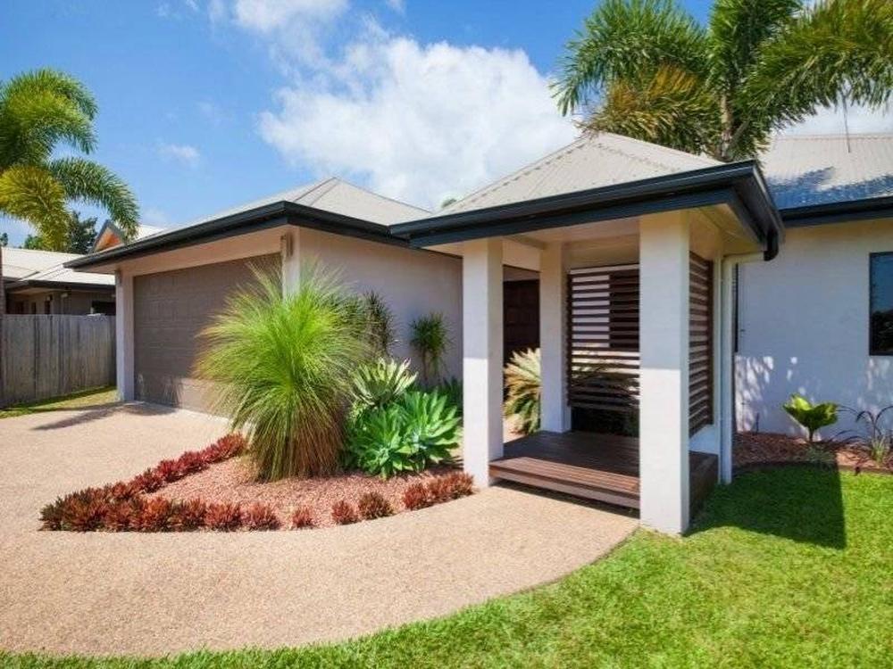 17 Myalup Close Kewarra Beach, QLD 4879