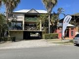 10/5 Heidelberg Street East Brisbane, QLD 4169