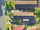 31 Burra Street Chevron Island, QLD 4217