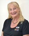 Margo Boyle