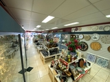 . Coomber Bros Jewellers Roma, QLD 4455