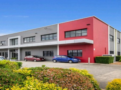 Building I1/Unit 10/22 Powers Road Seven Hills, NSW 2147