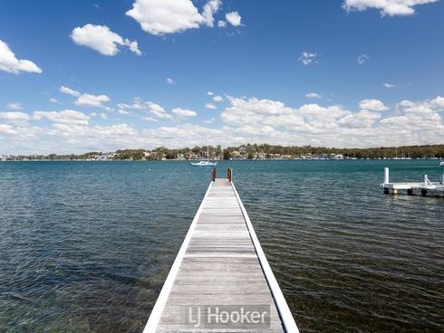 88 Sealand Road Fishing Point, NSW 2283