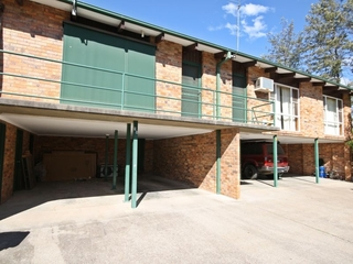 3/79-81 William Street Muswellbrook , NSW, 2333