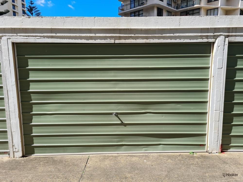 46/34 Hanlan Street Surfers Paradise, QLD 4217