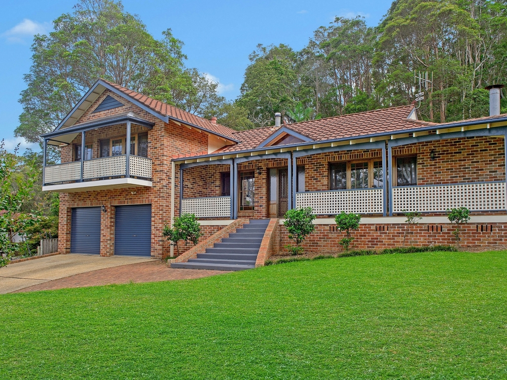 14 Portsea Place Port Macquarie, NSW 2444