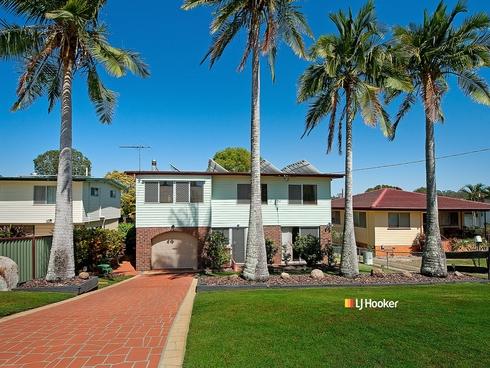 24 Glenmore Street Kallangur, QLD 4503