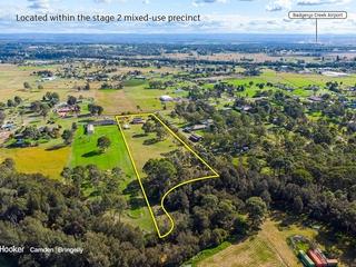 96 Kelvin Park Drive Bringelly , NSW, 2556