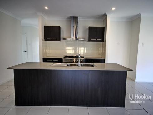 25 Myers Street Yarrabilba, QLD 4207