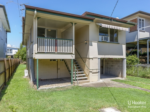103 Hargreaves Avenue Chelmer, QLD 4068