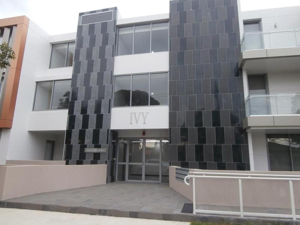 303/13A Third Avenue Campsie, NSW 2194