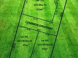 1/17B Eliza Street Salisbury, SA 5108
