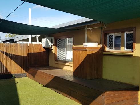 2/25 St Kilda Street Bowen, QLD 4805