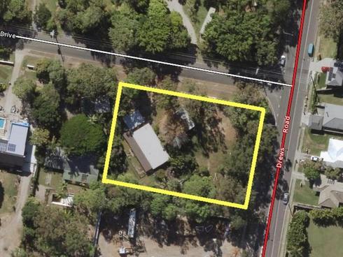 Lot 16/2-6 Barokee Drive Tanah Merah, QLD 4128
