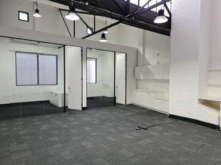 Suite 7/780 Darling Street Rozelle , NSW, 2039