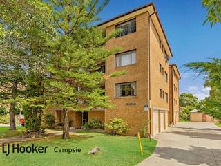 3/37-41 Campsie Street Campsie , NSW, 2194