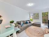 2/33 Victoria Terrace Gordon Park, QLD 4031