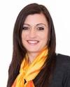 Helen Nicolli